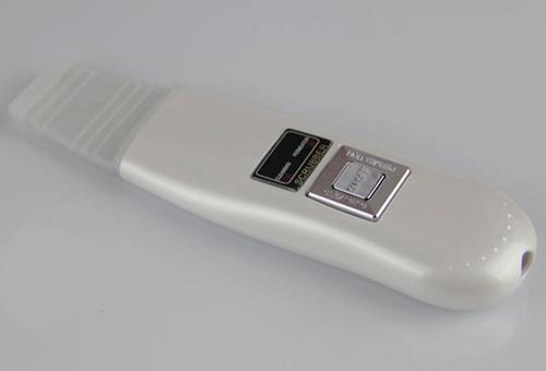 Портативный ультразвуковой прибор