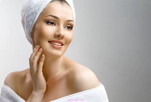 Польза миндального масла для кожи