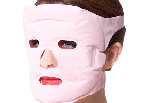 Применение магнитной маски