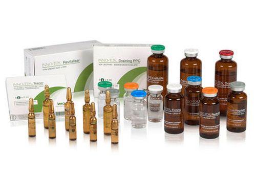 препараты для омоложения кожи