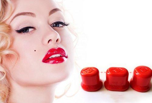 Fullips Lip Enhancers Увеличитель губ